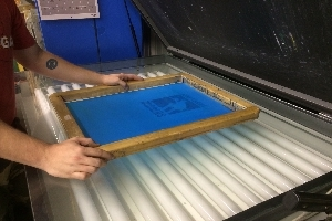 Best screen printing Springfield MO
