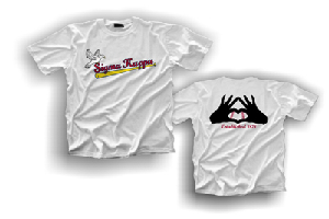 tshirts sringfield mo screen printers offered by express press