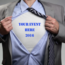 How Custom Event Shirts Can Provide Long Term Advertising