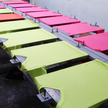 Where To Get Screen Printing Done?